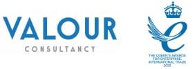 Valour Consultancy