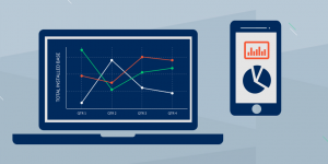 Fleet data visualisation tools